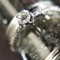 el-anillo-de-compromiso