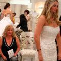 10-tips-para-elegir-vestido-novia
