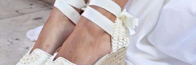 Los zapatos cómodos… la mejor inversión que puedes hacer!!