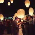 ideas-originales-para-una-boda1