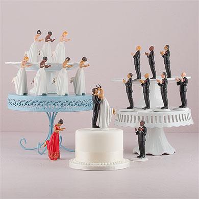 cortejo nupcial paste de boda