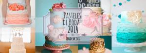 Banner-Tendencias-en-Pasteles-de-Boda-2014