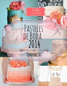 Tendencias-en-Pasteles-de-Boda-2014-pin