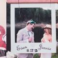 15-ideas-de-marcos-gigantes-para-boda