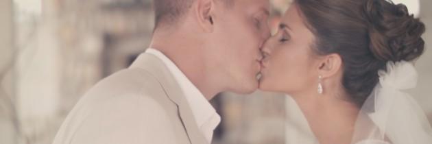 Boda-Video de Kristen & Joe – New Level Pictures
