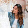 5-señales-que-encontraste-de-vestido-de-novia