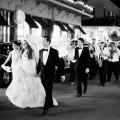 La-boda-de-Randi-y-Pablo