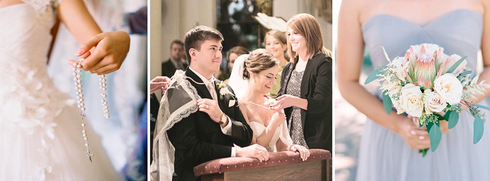 Matrimonio En La Biblia Catolica : Los padrinos de boda velación lazo arras anillos ramo