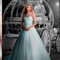 Vestidos-de-Novia-de-Disney-Princesas