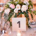 10-razones-para-acomodar-a-los-invitados-en-las-mesas-de-la-Boda-