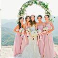 35-fotos-de-la-boda-que-no-te-pueden-faltar