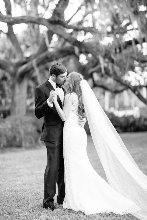 Estilos de fotografia de boda | Guía para elegir el fotógrafo ideal para tu boda
