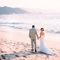 cual-es-el-mejor-mes-para-boda-en-playa