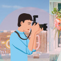 guia-para-elegir-el-fotografo-ideal-para-la-boda-