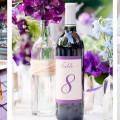 ideas-para-numerar-las-mesas-de-la-boda