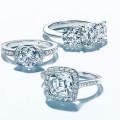 lo-que-debes-saber-acerca-de-Diamantes-y-anillos-de-compromiso-