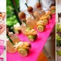 Ideas-para-una-boda-estilo-mexicanoTW