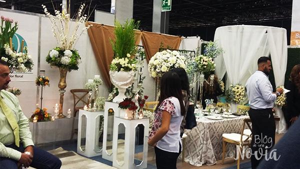 stand-de-flores-en-la-expo-tu-boda