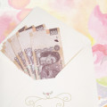 Pedir-dinero-como-regalo-de-boda-