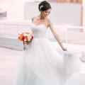 Vestidos-de-Novia-estilo-princesa-