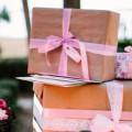 cuanto-dinero-regalar en una boda
