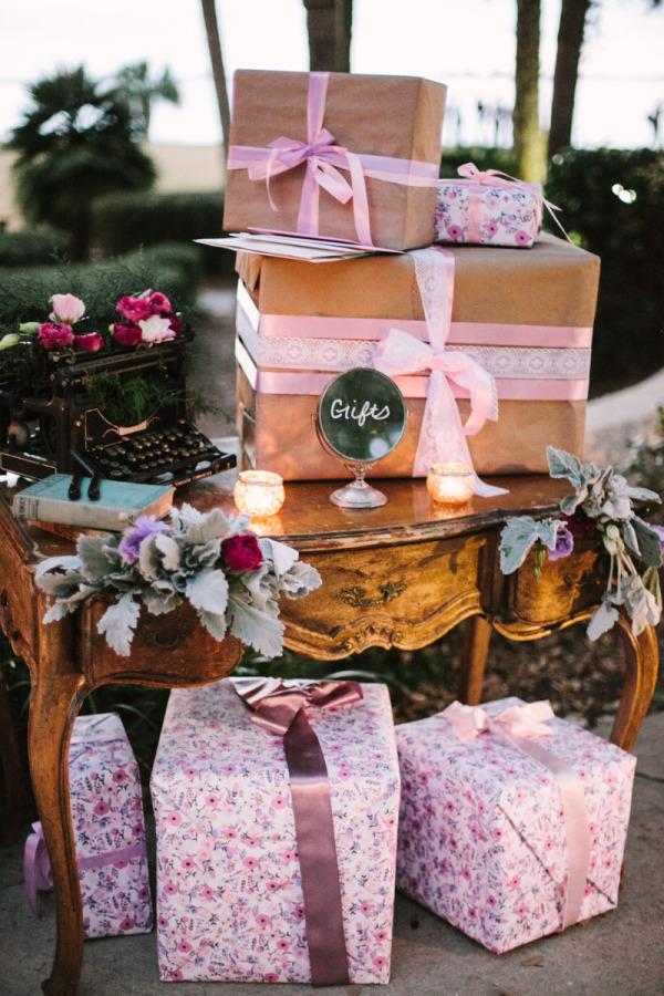 ¿Cuánto dinero regalar en una boda?