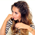 7-tutoriales-de-peinados-fáciles-para-cabello-largo-mediano--