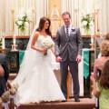 Matrimonio-catolico-mixto