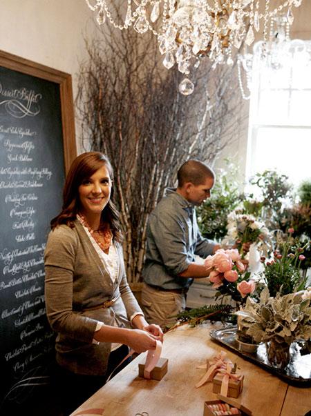 3 mitos acerca de los coordinadores de bodas