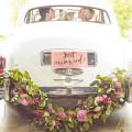 Tendencias para bodas en el 2016