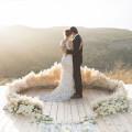 blogs-de-bodas-para-inspirarte