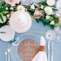Decoraciones-mesas-invitados--