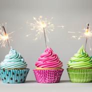 ¡3 años de El Blog de una Novia!