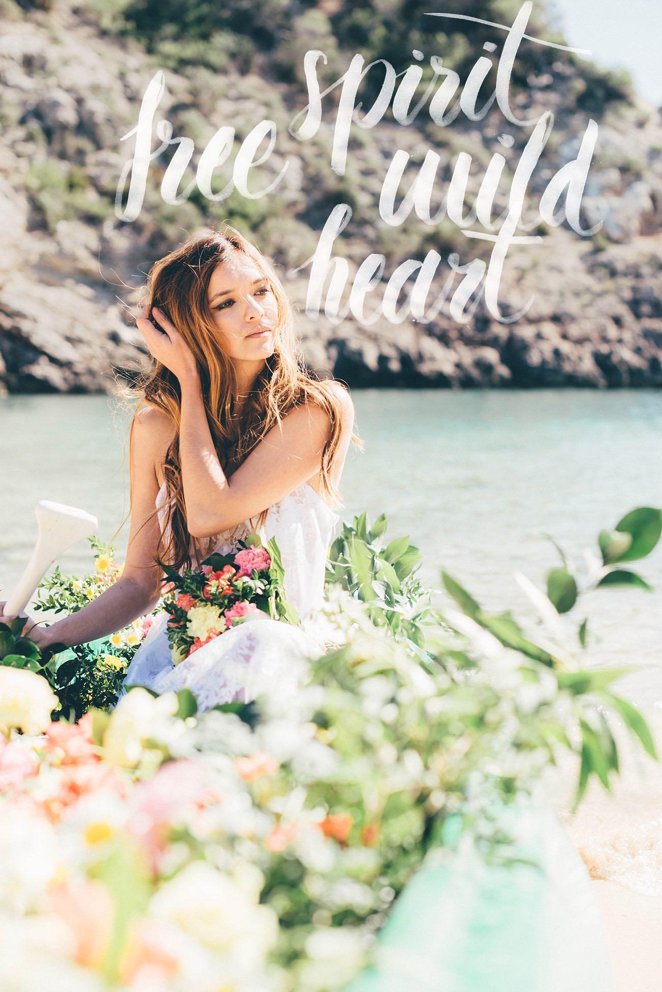 Floriografía: Significado de las flores