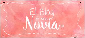 El Blog de una Novia