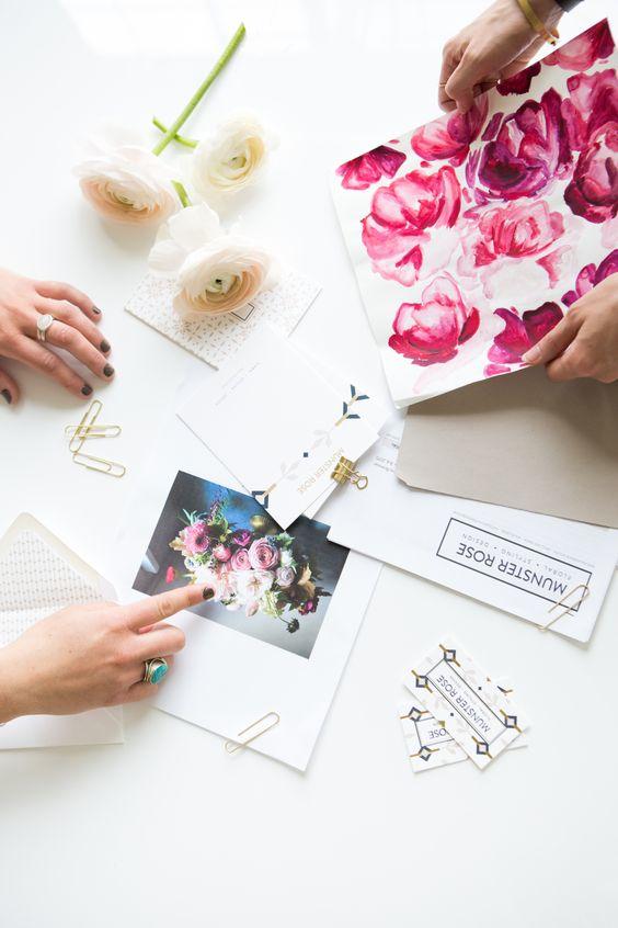 planeado boda