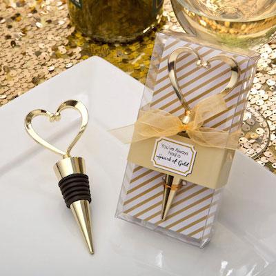10 Ideas para los recuerditos de la boda