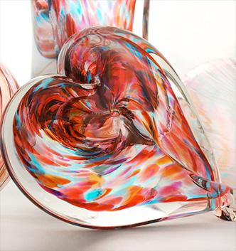 corazones-vidrio