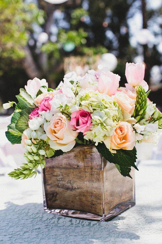 Matrimonio Rustico Como : Ideas de decoración para boda rústica el una novia