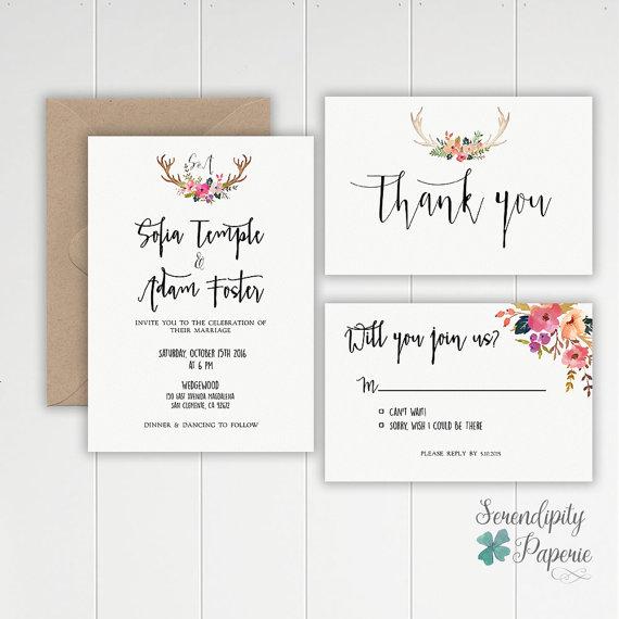 invitacion-boda-imprimible