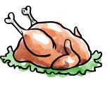 platillo-pollo