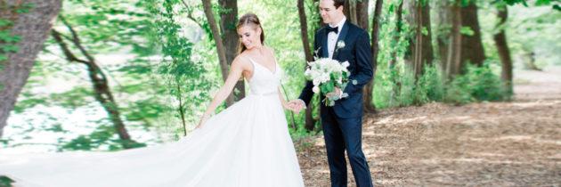 Cu nto cuesta una boda el blog de una novia for Cuanto cuesta una alfombra persa