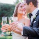 ¿Qué vino servir en la boda?