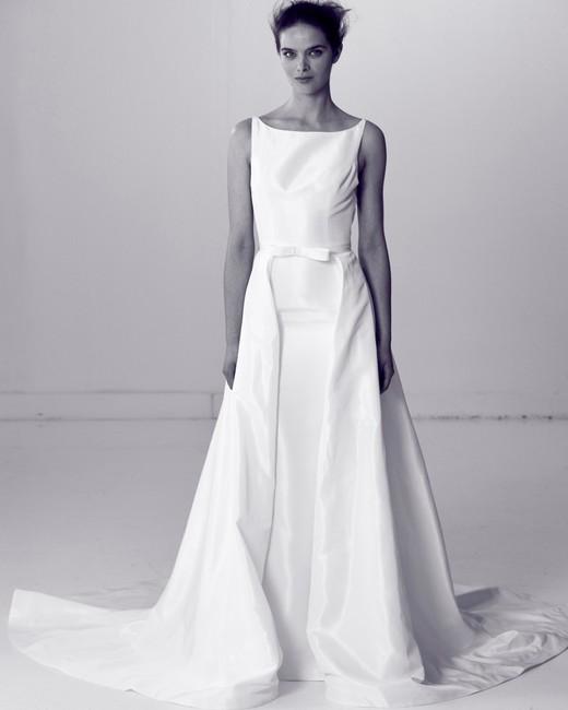 Vestido de Novia Alyne by Rita Vinieris