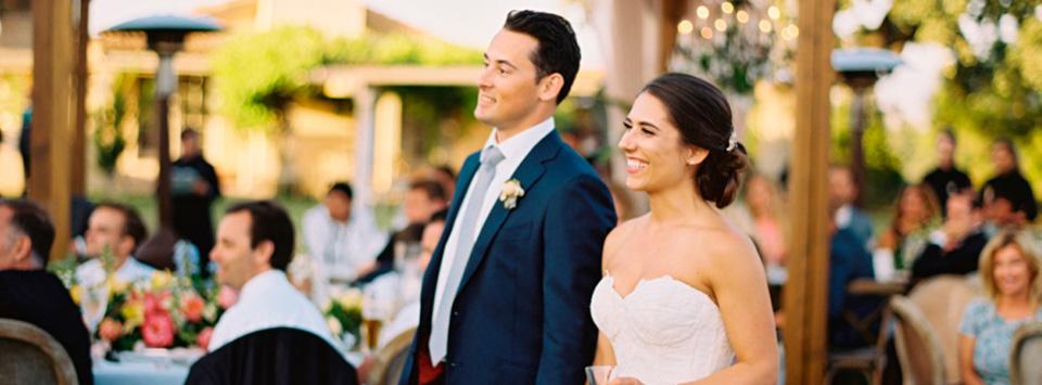 Matrimonio Simbolico En Guatavita : Programa de la recepción boda el una novia