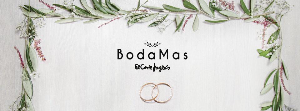 ¿Cómo abrir la lista de boda en BodaMás?