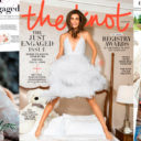 Revista de Bodas The Knot Invierno 2018